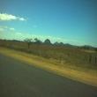 Rockhampton_volcanos_1.jpg