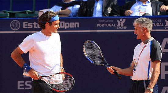 2008_04_12_FedererHigueras_article.jpg