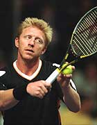 becker_boris.jpg